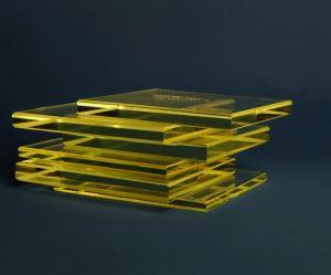 Bermedi-X-Ray-protection-lead-glass