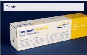 Dental-films-300x191