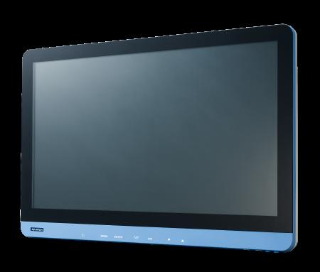PDC-W240_02-(Custom)20160525151134