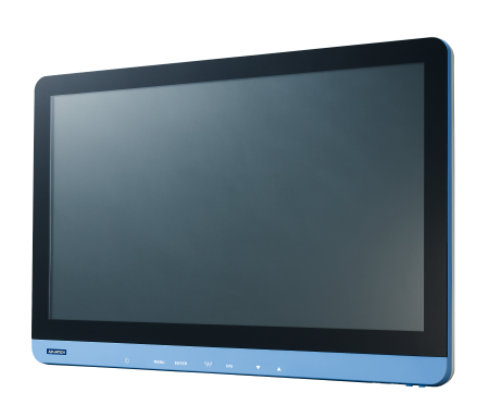 PDC-W240_02-(Custom)20160614135412