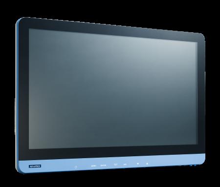 PDC-W240_03- (Custom)20160525151143