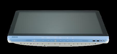 PDC-W240_04--(1) (Custom)20160614135647