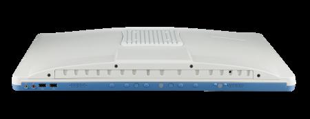 PDC-W240_05- (Custom)20160525151159