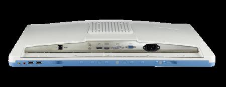 PDC-WP240_06-(new-IO) (Custom)20160614135658
