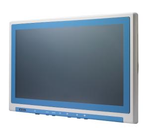 POC-W211IP54-1 (Custom)20160615160625