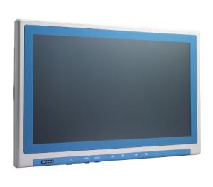 POC-W211IP54-2 (Custom)20160615160646