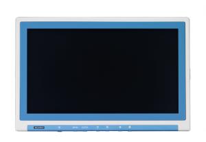 POC-W211IP54-3 (Custom)20160615160647